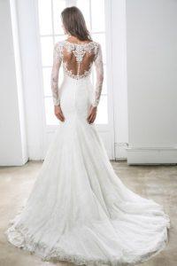 vestido_novia_penhalta_hipica_2