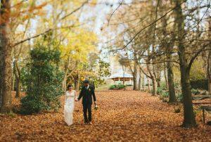 casamento-de-outono_13