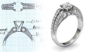 fabricar anel
