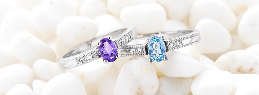 portada-navas-joyeros-facebook-piedras-preciosas