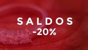 saldos-blog-portugal